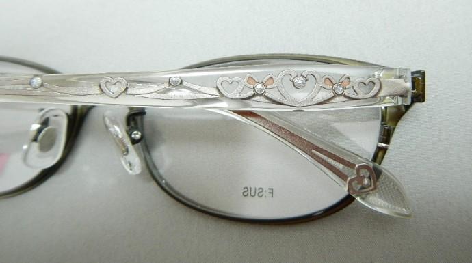 DSCN1525