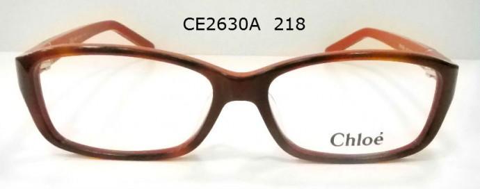 CE2630A218